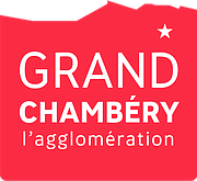 Logo of Grand Chambéry